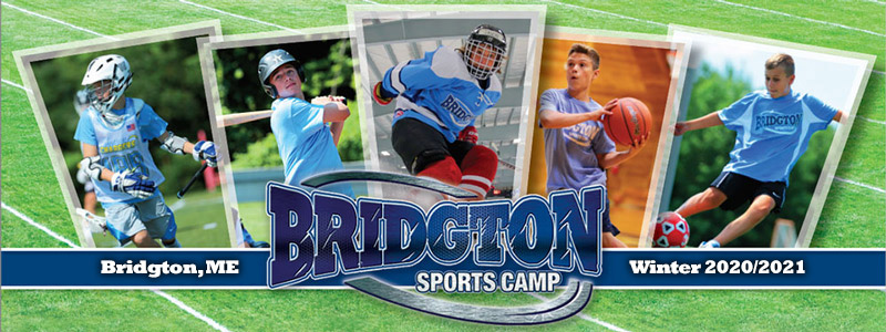 Bridgton Sports Camp Bridgton Sports Camp Newsletter