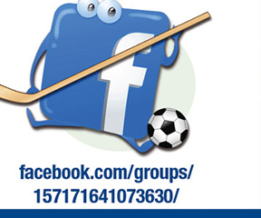Follow Bridgton on Facebook