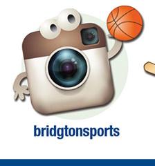 Follow Bridgton on Instagram